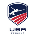 United States Fencing Association